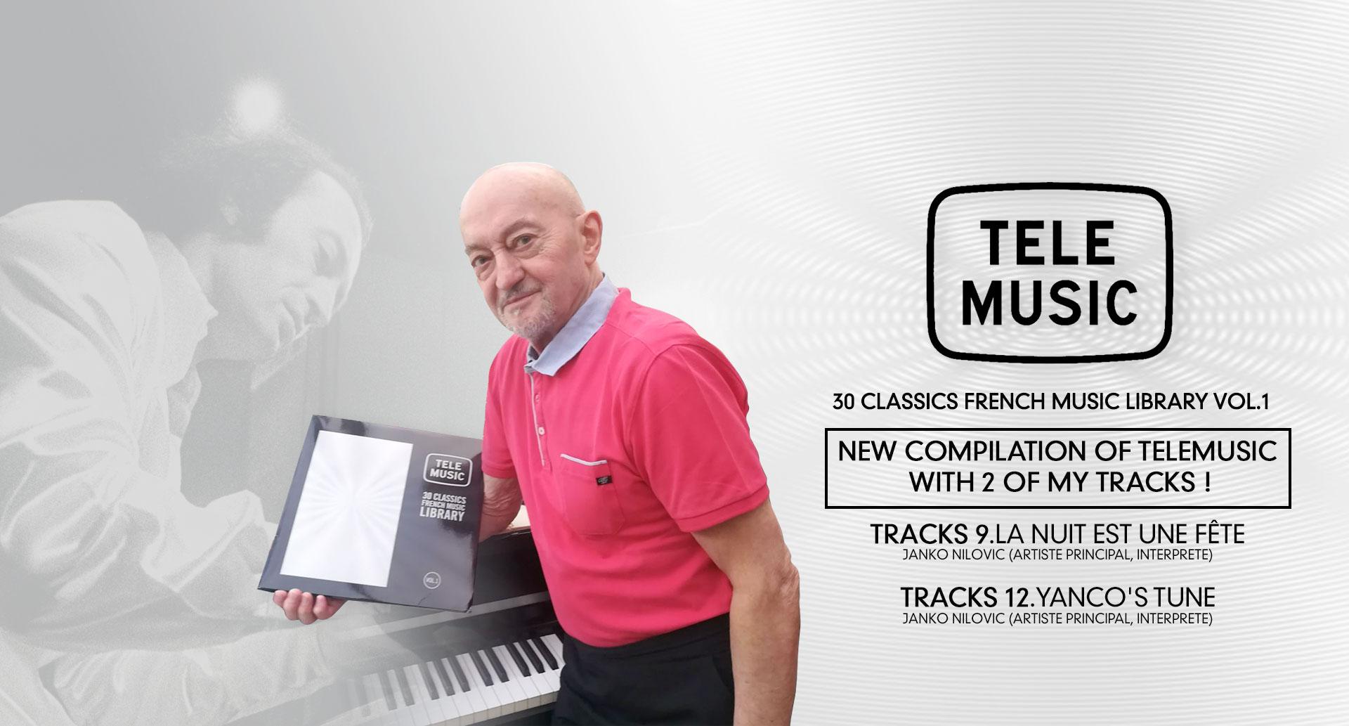 janko-nilovic-tele-music